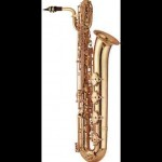 """NEW"" Yanagisawa B901 Eb Baritone Saxophone / $1,000.00 OFF / 'Made in Japan!!!!"