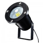 1PC Waterproof Outdoor Landscape Garden Xmas Projector Moving Laser stage Light