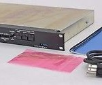 NEW Dolby EX-DU4 Surround Rackmount Audio Studio Encoder/Decoder Unit