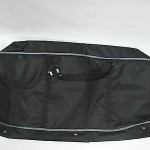 Carry bag case for KEYBOARD 45 3/10in lined Roksak with 0 1/2in Padding