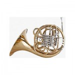 Band Directors Choice Double French Horn In F/Bb - First Recital Series Pack
