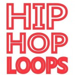 DOWNLOAD HIP HOP RAP SAMPLES FL STUDIO 11 CUBASE LE SONAR HOME ACID 7 LOOPS .WAV