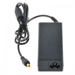 AC Adapter For Korg PA500 Music Keyboard Workstation Power Supply Charger Cord