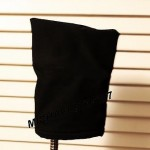 MXL 870 890 VOCAL MICROPHONE MICS DUST COVER