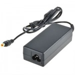 AC DC Adapter Home Charger for PA500 ESX-1SD 01RW Music Keyboard Workstation PSU