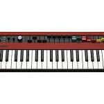 Yamaha Reface YC Mobile Mini Organ Keyboard w/ FX - New