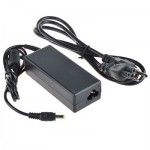 AC Adapter For Sharp HT-SB500 Sound Bar System Power Supply Cord Charger PSU