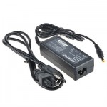 Generic AC Adapter For SEIKO EPSON DA-42Y12 PS-10 Power Supply Charger Cord PSU