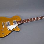 Gretsch G5438 Pro Jet Electric Guitar ~ New ~ Authorized Dealer