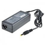 PSU AC Adapter For Korg M50 73-Key Music Workstation M50-73 Charger Power Supply
