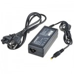 AC Adapter For Epson PS-10 C32C825361 Mobilink Printer Power Supply Cord Charger