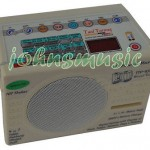 BUY TAAL TARANG~DIGITALPOWER_ELECTRONICTABLA DRUMS, PAKHAWAJ, DHOLAK