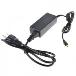 Generic AC adapter KORG ka-320 SP250 PA50 LP350 Music Keyboard WALL Power Supply